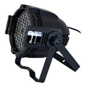 Refletor-LED-PAR-64-Dreamer-LP03