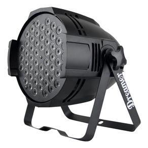Refletor-LED-PAR64-Dreamer-LP04