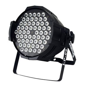 Refletor-LED-PAR-60-RGBWA-Indoor-Dreamer-LP09