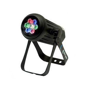 Refletor-de-LED-NEWLED-LP3018