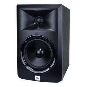 Monitor-de-referencia-ativo-JBL-LSR305