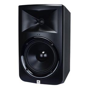 Monitor-de-referencia-ativo-JBL-LSR308