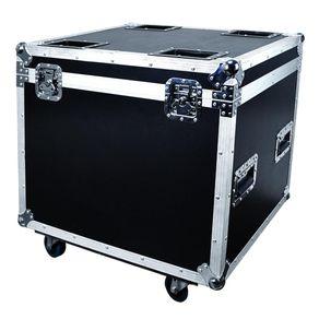 Case-para-piso-de-LED-Tagg-LWFC001