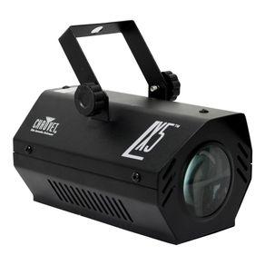 Efeito-LED-Chauvet-LX5