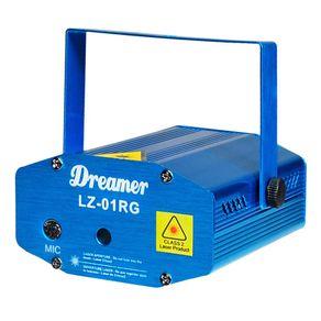 Mini-Laser-Vermelho-e-Verde-Dreamer-LZ01-RG
