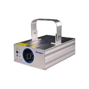 Laser-verde-100mv-Dreamer-LZ-100