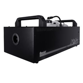 Maquina-de-fumaca-DMX-com-case-Antari-M10C