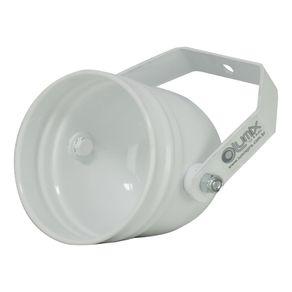 Refletor-PAR36-Mini-TX-com-Trafo-Branco-Meca-Lux-M16-B