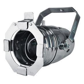 Refletor-PAR36-bipartido-sem-Trafo-MECA-lux-M17A
