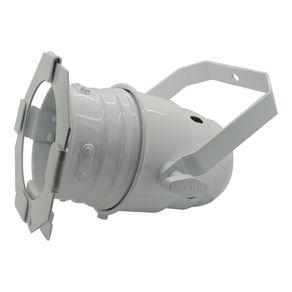 Refletor-PAR-36-branco-Meca-Lux-M17BT
