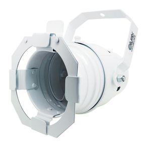 Refletor-PAR36-bipartido-com-Trafo-branco-MECALUX-M17BT2