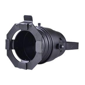 Refletor-PAR36-sem-trafo-bipartido-Meca-Lux-M17P