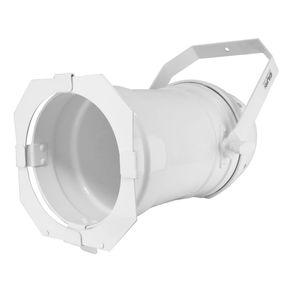 Refletor-PAR-64-Standard-Branco-Meca-Lux-M1B