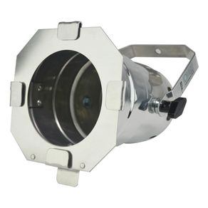 Refletor-PAR38-MECA-Lux-M21
