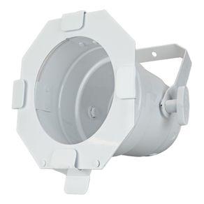 Refletor-PAR38-branco-MECA-Lux-M21