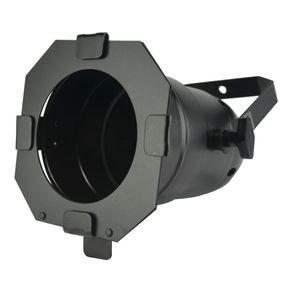 Refletor-PAR38-MECA-Lux-M21---Preto