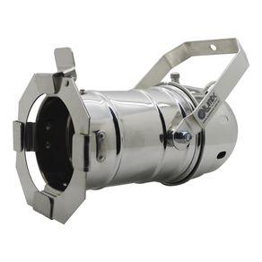 Refletor-PAR-20-ou-30-Meca-Lux-M22AN