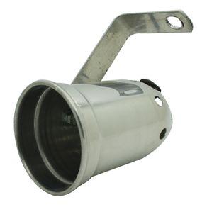 Refletor-dicroica-Mini-Meca-Lux-M23A