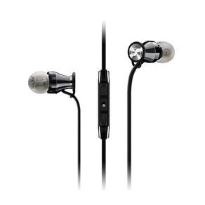 Fone-de-ouvido-In-Ear-para-Android-Momentum-Sennheiser-M2-IEG-BLACK