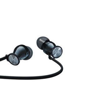 Fone-de-ouvido-In-Ear-Preto-Sennheiser-Momentum-M2-IEG-Chrome