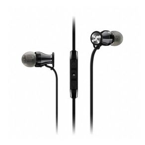 Fone-de-ouvido-In-Ear-para-iOS-Sennheiser-Momentum-M2IEI-Chrome