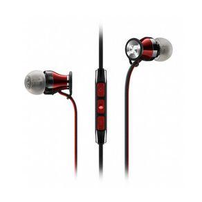 Fone-de-ouvido-In-Ear-Sennheiser-Momentum-In-Ear-M2-IEi