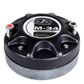 Driver-de-compressao-DAS-Audio-M34