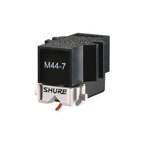 Capsula-agulha-Shure-M44-7