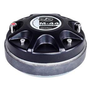 Driver-de-compressao-DAS-Audio-M44