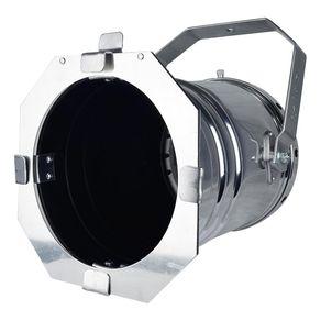 Refletor-impar-Meca-Lux-M6A