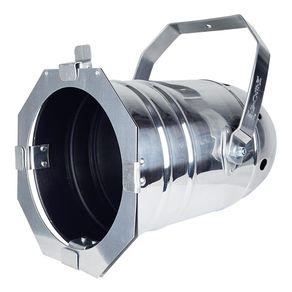 Refletor-impar-Meca-Lux-M6E