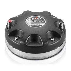 Driver-de-compressao-DAS-Audio-M75N