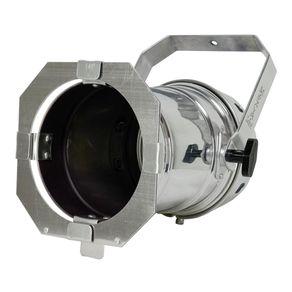 Refletor-PAR-56-Longo-polido-Meca-Lux-M8A