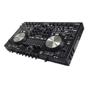 Controladora-DJ-Denon-MC6000-MK2
