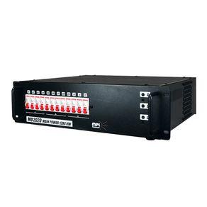 Modulo-disjuntor-com-12-canais-MPL-MD2020