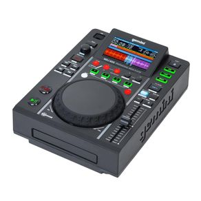 CD-Player-CDJ-Gemini-MDJ-600