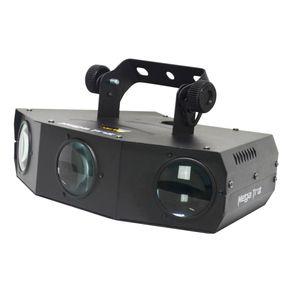 Efeito-LED-DMX-e-Sensorizado-Chauvet-MEGATRIX