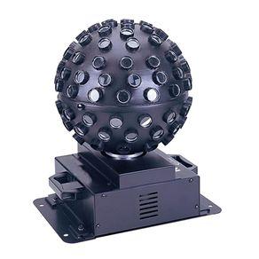 Efeito-LED-Sunburst-Acme-MH-256