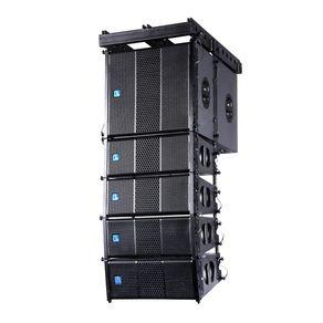 Sistema-de-Line-Array-Ativo-2100W-FDB-MLA206115BAS