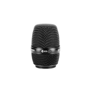 Capsula-para-Microfone-E835-1-Sennheiser-MMD-835-BK