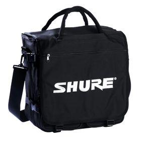 Bag-para-transporte-de-50-discos-Shure-MRB