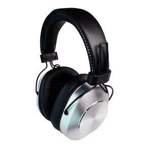 Fone-de-ouvido-Bluetooth-Sem-Fio-Pioneer-SE-MS7BTS