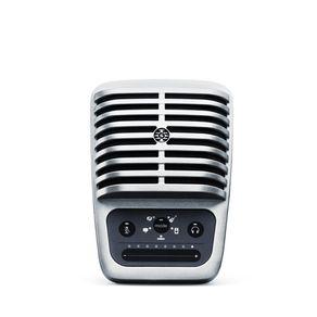 Microfone-Condensador-Digital-Shure-Motiv-MV51