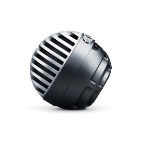 Microfone-Condensador-Digital-Shure-Motiv-MV5LTG