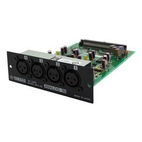 Interface-para-mixers-digitais-Yamaha-MY4AD