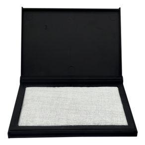 Almofada-para-uso-de-tinta-invisivel-Meyerman-MY8000