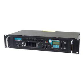 Amplificador-multiuso-Nashville-NA4