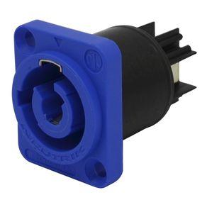 Conector-Powercon-Macho-3-polos-Neutrik-NAC3MPA