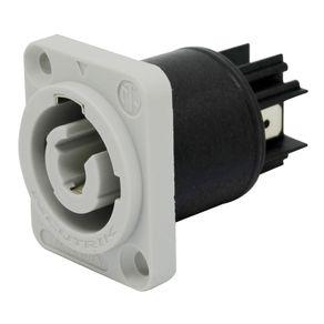 Conector-PowerCon-Neutrik-NAC3MPB1