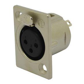 Conector-XLR-Neutrik-NC3FP-1